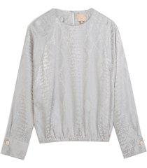 yara blouse