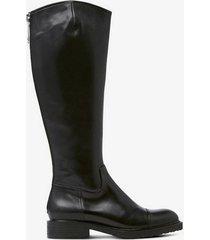 stövlar long boots