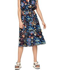 rok pepe jeans pl900857