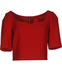 ultra'chic blouses