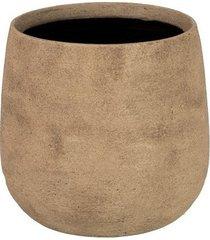 osłonka doniczka vero 20x18cm ceramika
