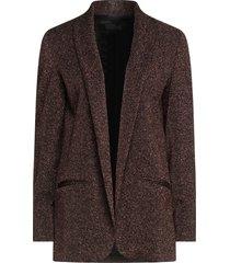 f.it suit jackets