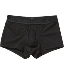 hom underwear boxer brief ho1 black