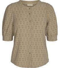 blouse 124992 17-1312