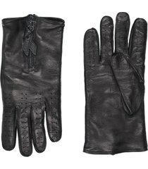 john varvatos gloves