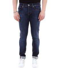jeans up232ds0257uw21