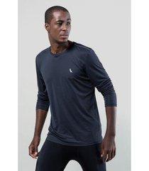 camiseta ml esporte inverno 17 reserva masculina