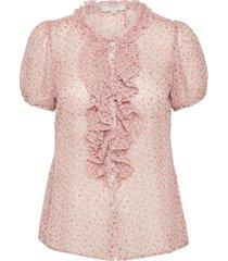 blouse 10608065