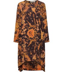 sofia dresses everyday dresses orange rabens sal r