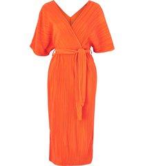 klänning yasolinda ss midi dress