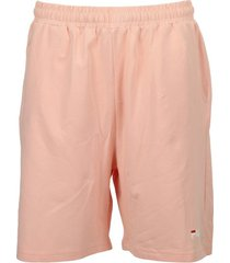 korte broek fila tamara shorts kids