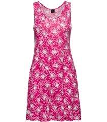 bamboo beach dress beach wear rosa wiki
