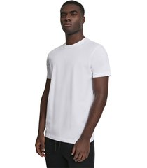 basic t-shirt 6-pack