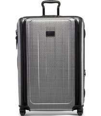 tumi tegra-lite max long trip 29-inch expandable four wheel packing case -