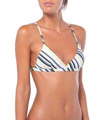 asceno bikini tops