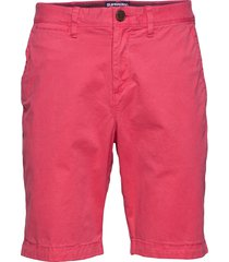 international chino short shorts chinos shorts rosa superdry