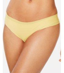 cosabella women's venice semi-sheer thong venic0321, online only