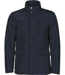 chaqueta m0420a histone blazer