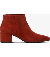 boots mya