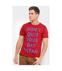 camiseta treebo travel road trip masculina