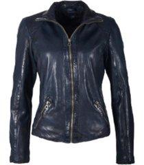 jacket lenie