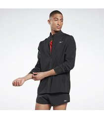 blazer reebok sport running essentials geweven windjack