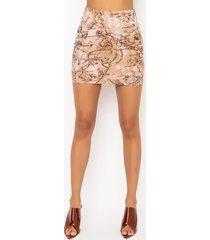 akira take me there mini skirt