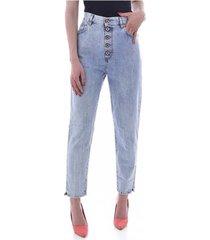 boyfriend jeans diesel irys