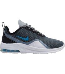 9-zapatillas de hombre nike nike air max motion 2 es1-gris