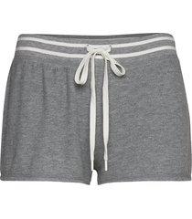 shorts shorts grå pj salvage