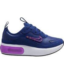 zapato nike air max dia mujer