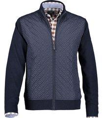 jacket 16120065 5959