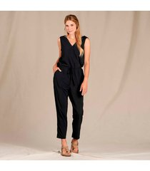 toad & co sunkissed jumpsuit