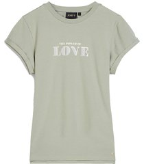 dora power of love top