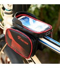 sella impermeabile borsa accessori per equitazione equipaggiamento borsa per donna uomo