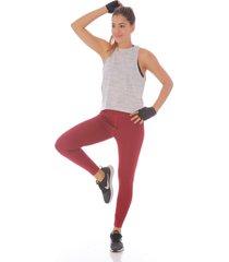 legging deportivo para mujer
