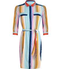 dress 16226