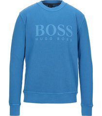 boss hugo boss sweatshirts