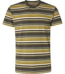 11320352 t-shirt
