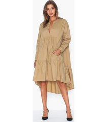 sisters point ento dress loose fit dresses