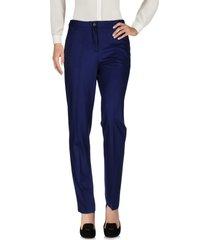 blumarine casual pants