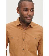 skjorta leonard