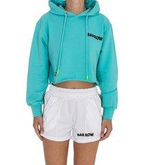 barrow hoodie