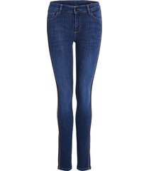 jeans 68851