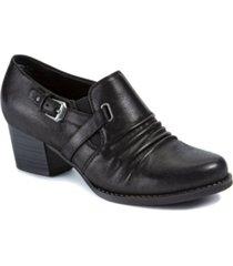 baretraps ankle women's bootie women's shoes