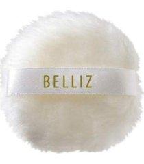 belliz puff deluxe cod 551