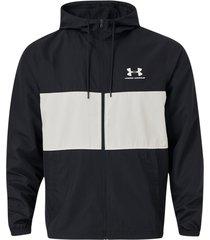 vindjacka sportstyle wind jacket