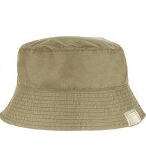 sombrero  beige vinson mariner