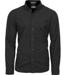 urban oxford shirt