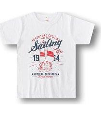 camiseta marisol play - 11207469i branco